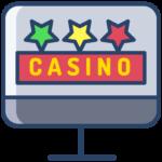 Online casino spil på casino sider i Danmark