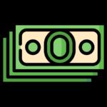 Tips til online casino bonusser