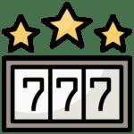 Top 10 over de bedste online spilleautomater