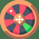 Bedste online roulette spillesider